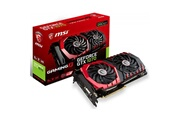 Msi Carte graphique geforce gtx 1070 gaming x 8g