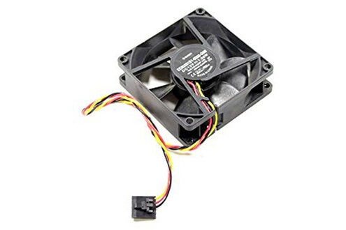 Sunon Ventilateur sunon ee80201s1-0000-g99 12v 099grf 99grf case fan 80x80x20mm 3-pin