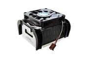 Foxconn Ventirad processeur foxconn 292325-001 cpu heatsink 3-pin 7cm hp compaq evo d510