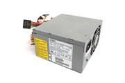 Lite-on Alimentation liteon hp ps-5301-08hf 585007-001 300w tour emachines power supply