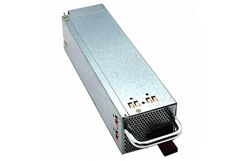 Dell Alimentation hp ps-3381-1c2 400 watts esp113a series 339596-001 power supply