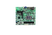 Dell Carte mère dell optiplex 390dt motherboard ddr3 socket 1155 0m5dcd