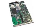 Hp Carte mère hp 4k05a5 4k05b5 382133-001 383699-001 motherboard proliant dl360 g4p