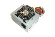 Lite-on Alimentation liteon ps-5900-2h ibm lenovo 90w hp 0950-3646 00226668 power supply
