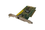 3com Carte réseau 3com 3c905cx-txm 600c etherlink 10/100 ethernet pci 1x rj45