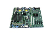 Dell Carte mère dell 0ym158 ym158 motherboard server dell poweredge 2900