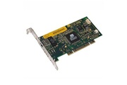 3com Carte réseau 3com 3c905cx-txm 200b etherlink 10/100 ethernet pci 1x rj45