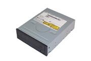 Hitachi-lg Data Storage Combo dvd / graveur cd-rw interne hitachi-lg gcc-h20n 48x-48x-16x ide ata 5