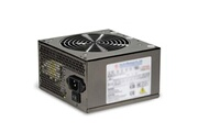 Jou Jye Electronic Co. Alimentation pc jou jye electronic co. Jj-400ppba 400w power supply 230v 5a 50hz