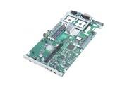 Hp Carte mère hp 4k0535 4k0515 361384-001 motherboard serveur proliant dl360 g4