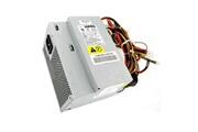Hipro Boitier alimentation pc hipro hp-a2307f3p 230w 49p2190 74p4300 ibm thinkcenter