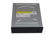 Sony Graveur dvd interne 5.25