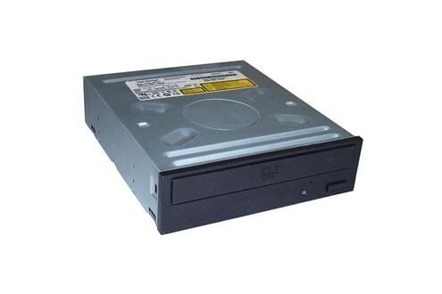 Toshiba Samsung Storage Technology Lecteur dvd / cd interne toshiba-samsung sh-116 48x/16x sata 5.25