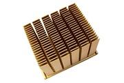 Foxconn Dissipateur processeur foxconn 195350-004 hp compaq p4 evo w6000 w8000