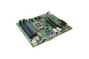 Fujitsu Carte mère fujitsu siemens d3221-a12 motherboard celsius w530 esprimo p720 e90+
