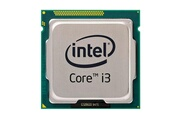 Intel Processeur cpu intel core i3-540 3.06ghz 4mo 2.5gt/s fclga1156 dual core slbmq
