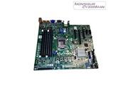 Dell Carte mère serveur dell poweredge t310 0mnfth motherboard socket 1156 ddr3