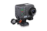 Pnj Action cam s60