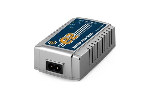 Pnj Chargeur pour batterie de drone de course r speed