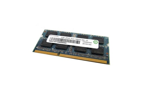 Ramaxel 2go ram pc portable sodimm ramaxel rmt1970ed48e8f ddr3 pc3-8500s 1066mhz cl9
