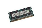 Ramaxel 2go ram pc portable sodimm ramaxel rmn1740hc48d8f ddr2 pc2-6400 800mhz cl6