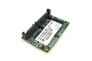 Dell 1go carte nvram mémoire ssd pc dell 0j015g optiplex fx160 cl3