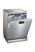 Siemens Lave-vaisselle siemens sn 236 i 02 ke