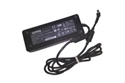 Hipro Chargeur hipro hp-ow135f13 ap.1350a.002 032052-11 acer aspire travelmate extensa