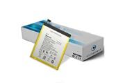 Visiodirect Batterie pour tablette asus zenpad 10 z300 z300c z300cl z300cg p023 p01t c11p1502 4800mah