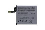 Nokia Batterie bp-4gwa