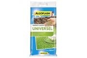 Algoflash Algoflash semences gazon universel - 5 kg