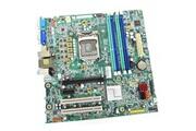 Lenovo Carte mère pc lenovo ibm m91p sff is6xm fru 03t8351 thinkcentre motherboard