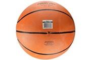 New Port Ballon de basket taille 7 orange orange 7 2017