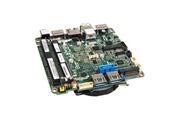 Intel Intel next unit of computing board nuc7i7dnbe - core i7-8650u