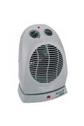 Einhell Einhell chauffage électrique soufflant 2000w hklo 2000