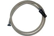 Bosch Kit d'auto-aspiration professional pour nettoyeur haute-pression f016800335