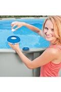 Intex Diffuseur flottant intex pour spas et piscines jusqu'à 3.05 m