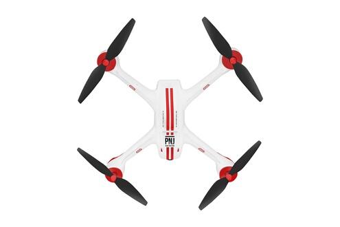 Pnj Drone r falcon fhd