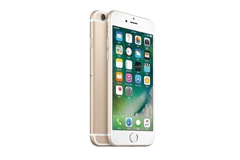 Apple Apple iphone 6 32go or