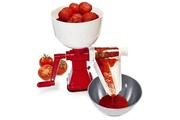 GENERIQUE Presse tomates et fruits