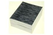 Bosch B/s/h Dsz5201 filtre charbon actif pour hotte siemens
