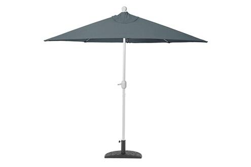 parasols de balcon free support de parasol pour balcon gris with parasols de balcon gallery of. Black Bedroom Furniture Sets. Home Design Ideas