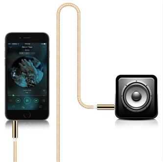 CONCEPT USINE Silang gris clair : salon de jardin en résine tressée ...