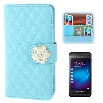 CONCEPT USINE Salento noir/blanc : salon de jardin panoramique 8 ...