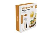 Fiskars Set pour le petit déjeuner - fiskars - 1024167