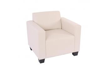 fauteuil Mca Mendler Fauteuil hamiltonfauteuil de relax bfg7y6