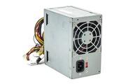 Dell Alimentation pc dell hp-p2507f3b 00n380 0n380 250w gx240 gx260 gx270 optiplex