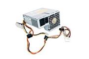 Fujitsu Alimentation pc hp-d2508e0 250w s26113-e553-v70-01 fujitsu esprimo e5915 sff