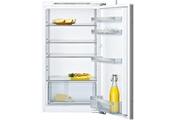 Neff Réfrigérateur 1 porte intégrable à pantographe 172l a++ - neff - ki1312f30