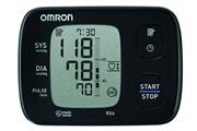 Omron Rs6 - tensiomètre poignet